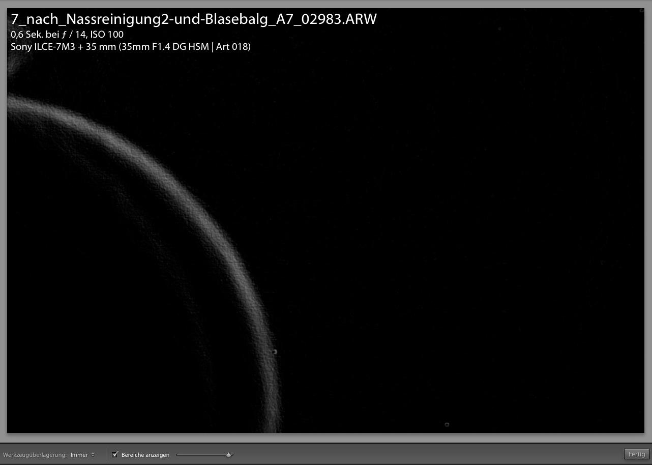 sensorreinigung_7_nach_nassreinigung2-und-blasebalg