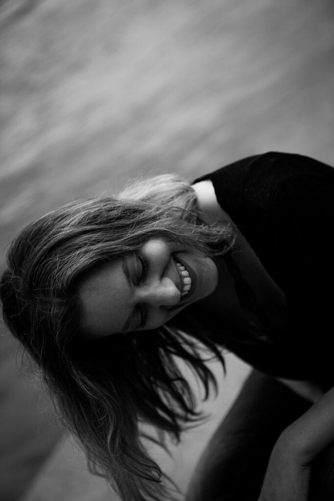 SIMPLY YOU - Tamara